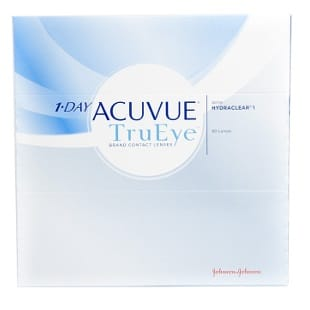 1b7e40d0b8756e Acuvue 1-Day TruEye (90u.) - Armand Optics