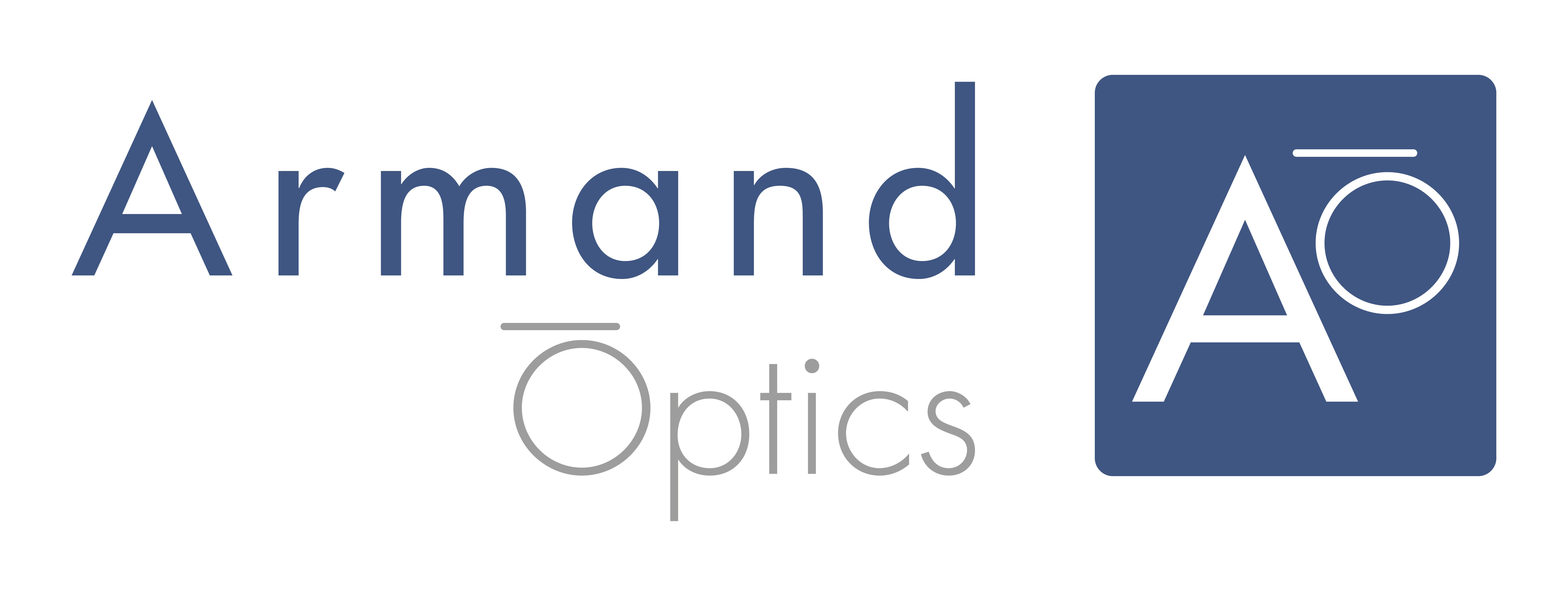 Armand Optics
